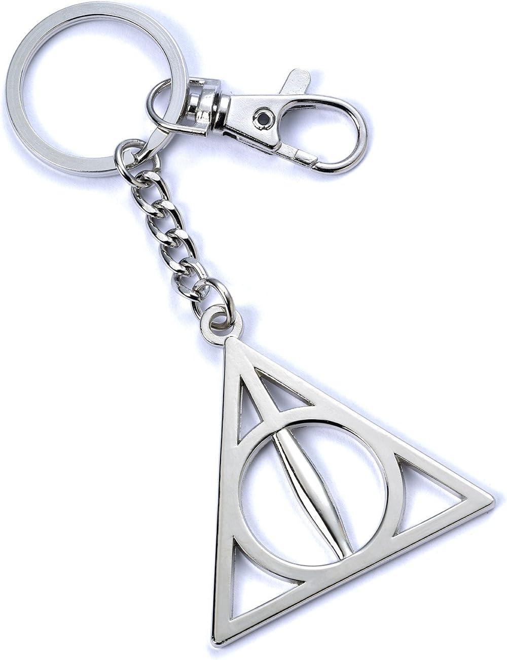 Amazon.com: Oficial de Harry Potter tiempo de rotación ...