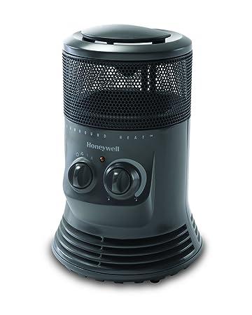 Honeywell HZ-0360 Surround Heat Heater