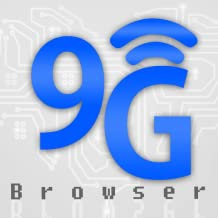 9G Speed Internet - Faster Download Video