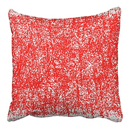 Amazon com: Emvency Throw Pillow Cover Cases Two-Side Print Decor
