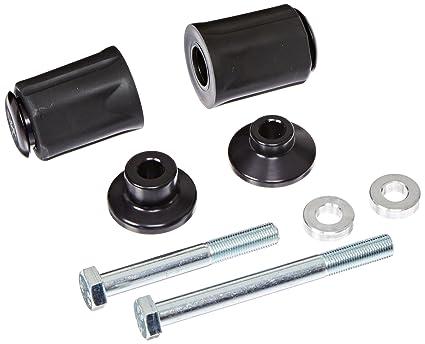 Amazon.com: Vortex KS648 Frame Slider Kit: Automotive