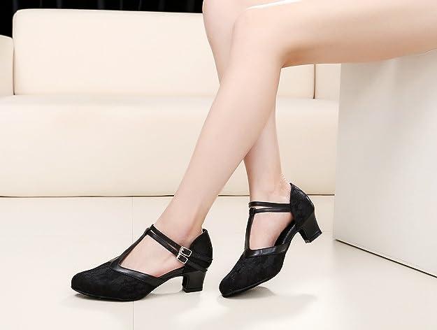 Femme Minitoo Salle Sacs De Et Bal Chaussures txH8wR87q