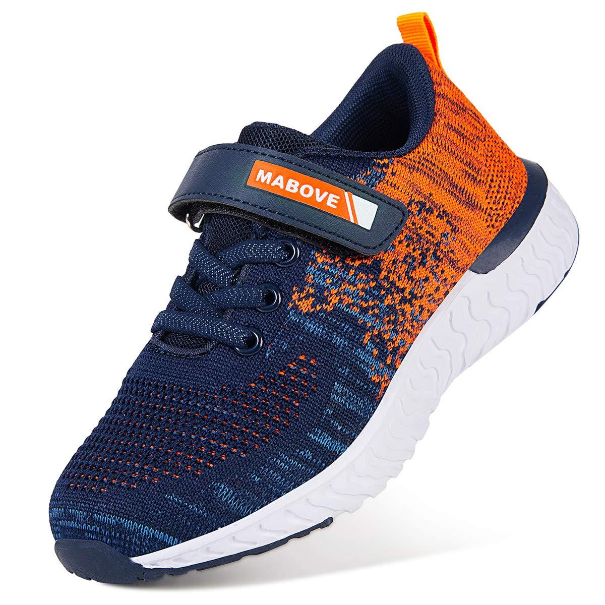 in Kategorie Running Schuhe besten Produkte Am der bewertete