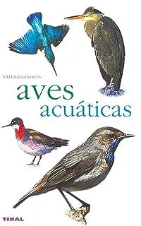 Nidos Y Huevos(Naturaleza-Aves): Amazon.es: Duperat, Maurice: Libros