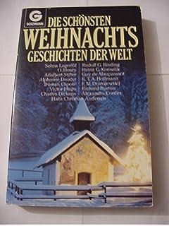 Rainer Maria Rilke Weihnachtsgedichte.Die Schönsten Weihnachtsgedichte Der Welt Die Schönsten