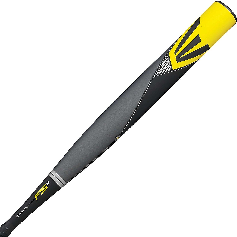 fs210 Fastpitch Bat 32 23 B00FMJM3VS