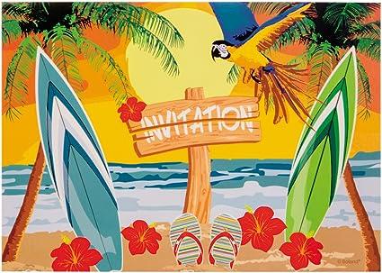 Topke Acier Inoxydable Extra Large cr/ème P/âtisserie Astuce Fondant Outil de d/écoration de g/âteau Russe g/âteau Gla/çage Piping buse