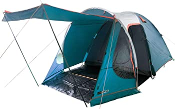 NTK Indy GT Camping Tent