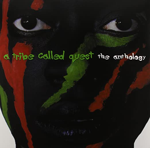 a tribe called quest electric relaxation free mp3 download