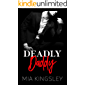 Deadly Daddy (Mafia Daddies 1)