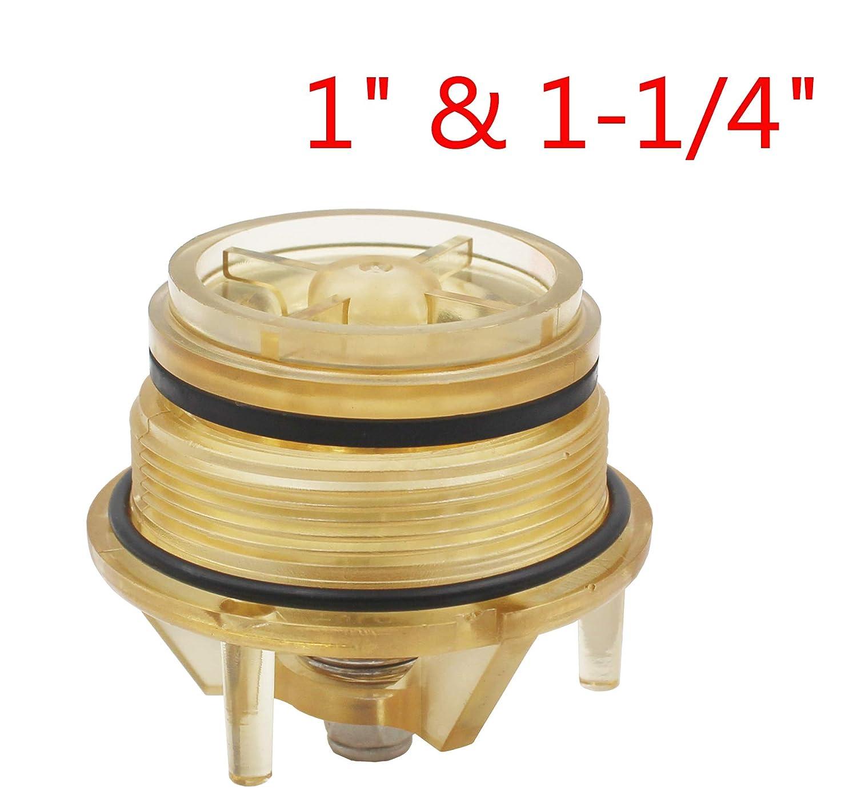 2 x SIEMENS V23077-A1005-A403 M3899 12 V KFZ-Flachrelais