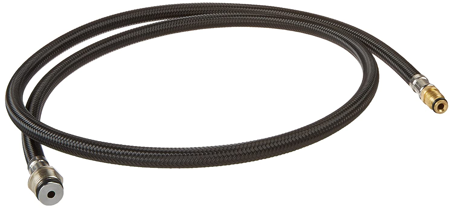 Pfister 9510690 Pull Out Hose - Kitchen Sink Faucets - Amazon.com