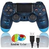 Amazon com: Gikfun X360ACE V3 Support all Corona and Falcon