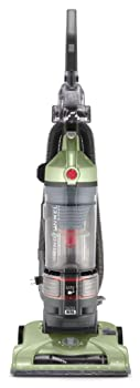 Hoover UH70120 T-Series Vacuum