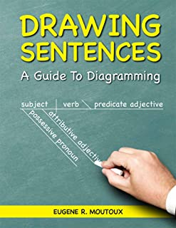 Diagramming sentences tool introduction to electrical wiring sister bernadette s barking dog the quirky history and lost art of rh amazon com diagramming sentences tool free diagramming sentences tool online ccuart Image collections