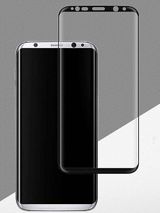 9 opinioni per Samsung Galaxy S8 Plus Pellicola