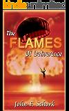 Flames of Deliverance