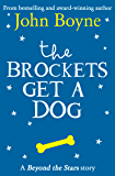 The Brockets Get a Dog: Beyond the Stars