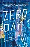 Zero Day (Jeff Aiken Series)