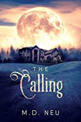 The Calling Paperback