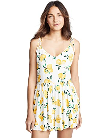 13848a5dbc1 Women s Contemporary Designer Swimwear Cover Ups