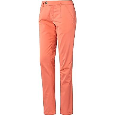 Adidas Femme Adidas Orange Femme Orange Pantalon Adidas Pantalon Adidas Femme Femme Orange Pantalon Pantalon rCtsBhQdx