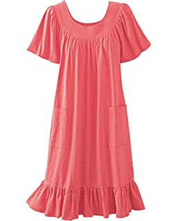 7813e867998 National Ocean Breeze Crinkle Dress at Amazon Women s Clothing store
