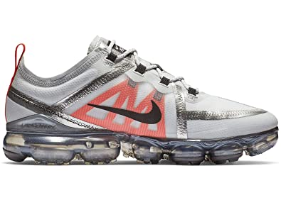 Amazon Com Nike Air Vapormax 2019 Mens Ar6631 003 Shoes