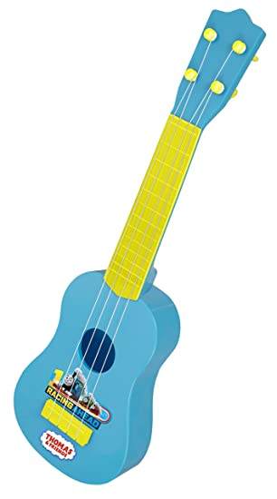 Thomas & Friends – Guitarra de Juguete