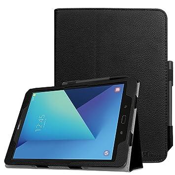 tablet samsung tab a custodia