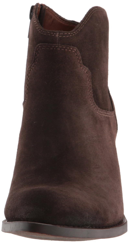 Lucky Brand Women's 11 Eller Boot B01IQ65OJQ 11 Women's B(M) US|Java 4ffe23