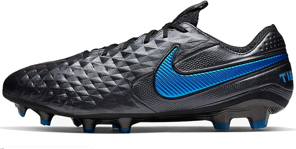 personalizado élite Bienes  Amazon.com | Nike Men's Football Boots | Soccer