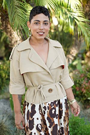 Simplicity Pattern S8890 H5 Misses Cropped Trench Coat and Slip Dress by Mimi G Size 6-14