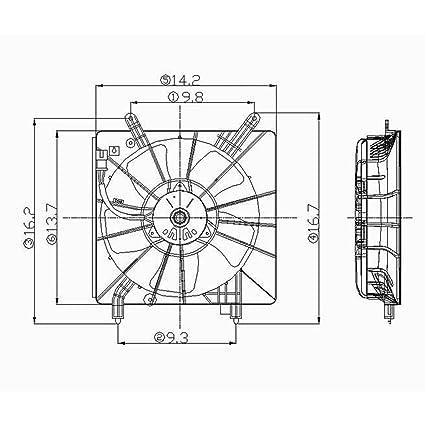Acura Rsx Radiator Wiring Diagram. Acura Legend Motor Mount ... on