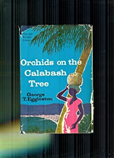 Calabash ends on a high
