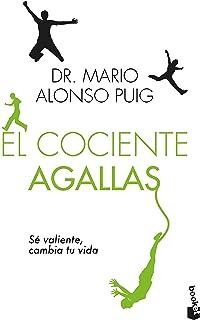 Reinventarse 16ヲed Actual Amazones Mario Alonso Puig