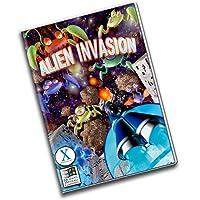 Alien Invasion [Download]
