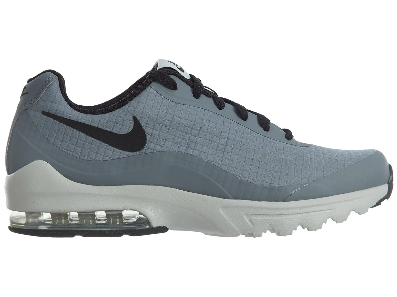 e72adc5da18 Zapatillas NIKE para hombre Air Max Invigor SE Running Cool Gray   Light  Bone   Black