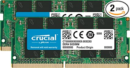 - Reg PC4-2133 DDR4-17000 8GB RAM Memory SuperMicro SuperServer 6018R-MD