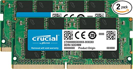 PC4-2666 - Reg DDR4-21300 8GB RAM Memory for SuperMicro SuperServer F648G2-FT+