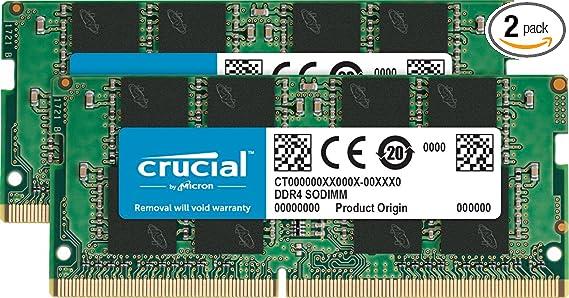 PC4-2133 - Reg 8GB RAM Memory SuperMicro SuperServer 6028TP-HTR-SIOM DDR4-17000