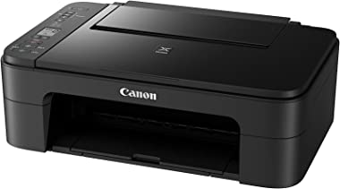 Canon PIXMA TS3350 Multifunction Wi-Fi Printer