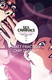 Sex Criminals Vol. 3