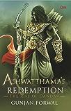 Ashwatthama's Redemption : The Rise of Dandak