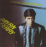The Bride Stripped Bare (Remastered)