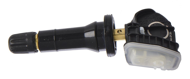 Schrader 20280 TPMS Sensor (Ford OE# F2GT 1A180 AB, 433MHz)