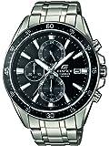 Casio Men's Watch EFR-546D-1AVUEF