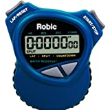 Robic Dual Stopwatch/Countdown Timer