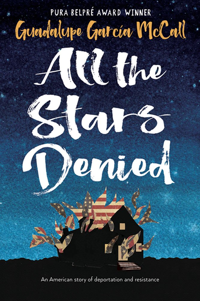 All he Stars Denied