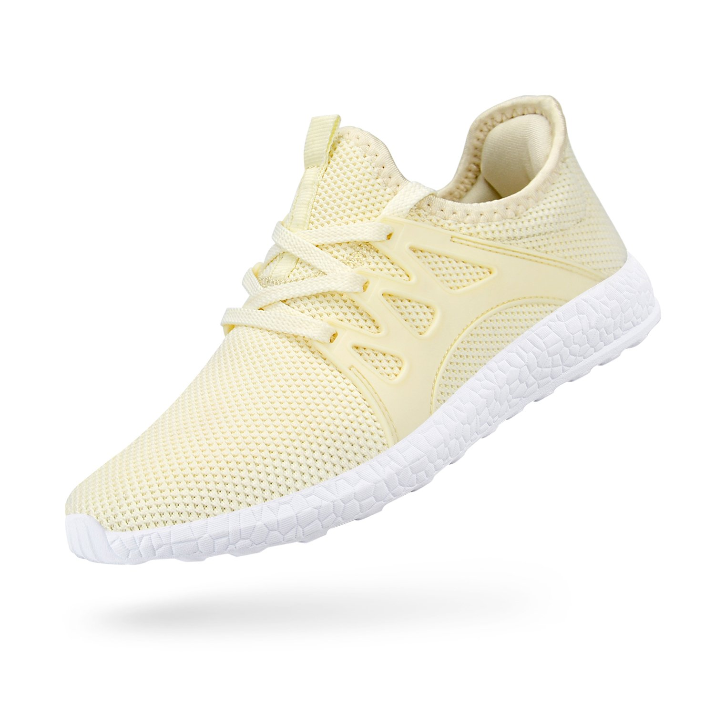 homme / femme femme femme feetmat  s fashion baskets ultra - léger prix des chaussures athlétiques habilitation respirant pénurie ww9487 moderne et élégant 66bb1f